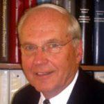 Frank W. Sarr